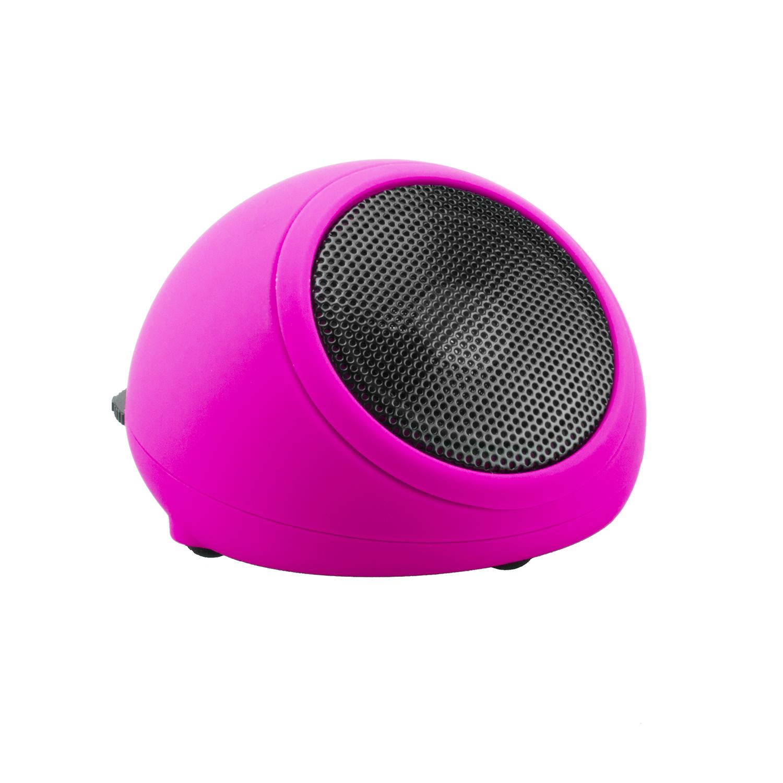 gorillainc musicflow bluetooth lautsprecher speaker sound. Black Bedroom Furniture Sets. Home Design Ideas