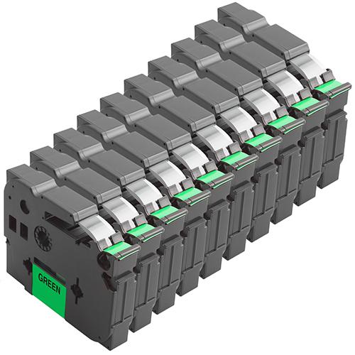 lnk500p块电路图